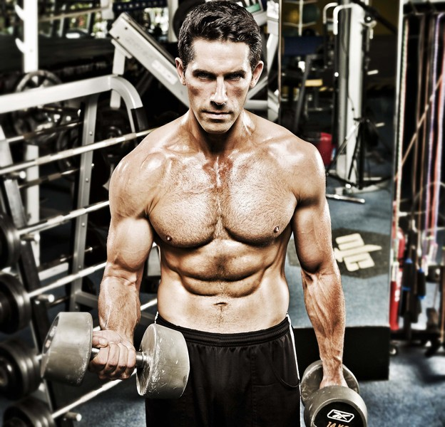 http://www.scottadkins.com/images/scott-adkins-muscle-and-fitness-photoshoot-by-matt-marsh_gallery1_main.jpg