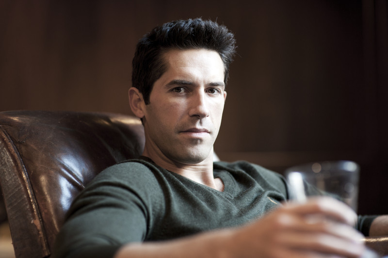 scott adkins instagram